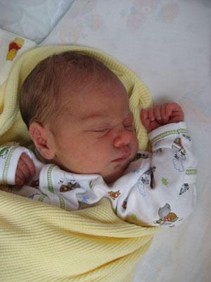 Eryn\'s Little Sister | CHOICE