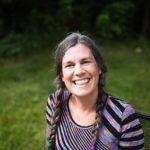 Jill Schroer