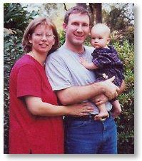 Asselstine Family